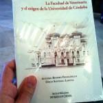 """""""La Facultad de Veterinaria y el origen de la Universidad de Córdoba"""""""