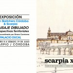 SCARPIA XIII