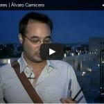 Alvaro Carnicero Procono