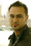 Alvaro Carnicero